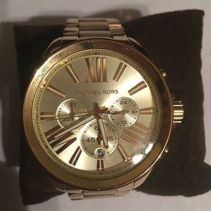 Michael Kors MK5711 watch